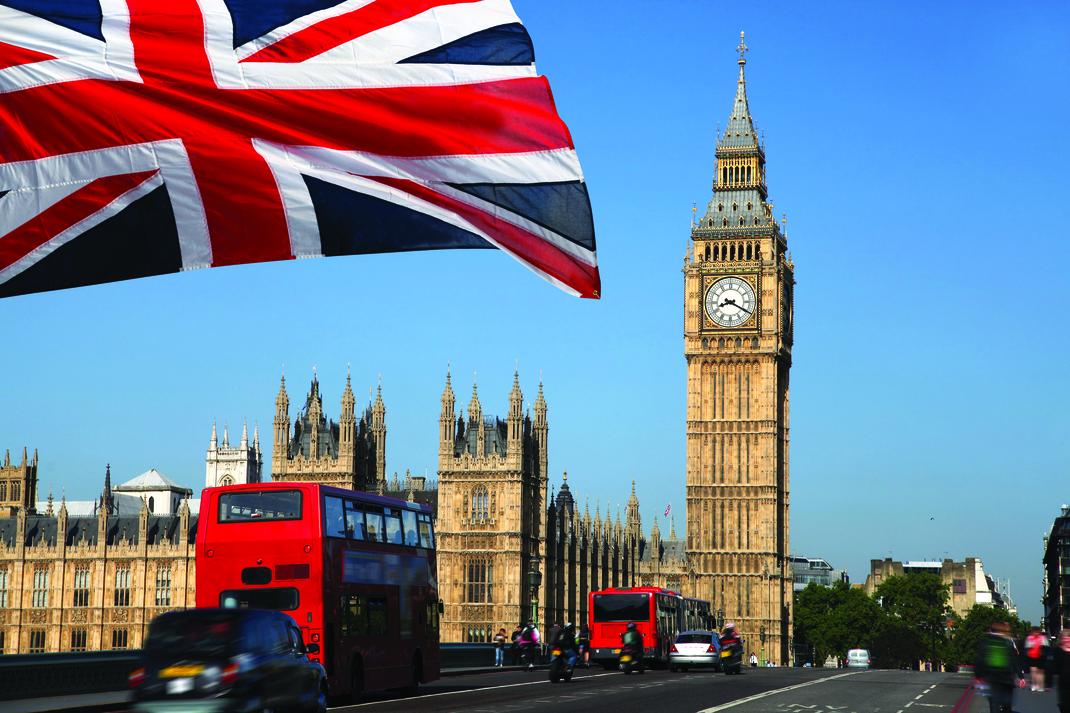 Large imp   london city  1