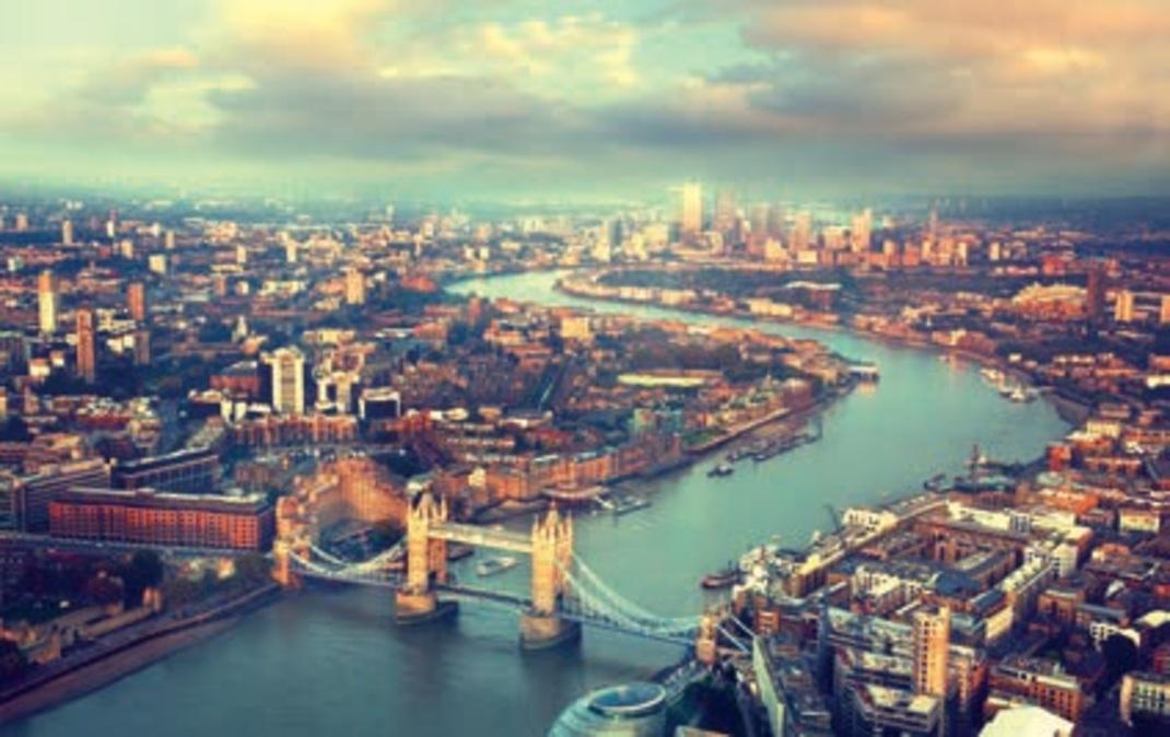 Large imp   london city  2