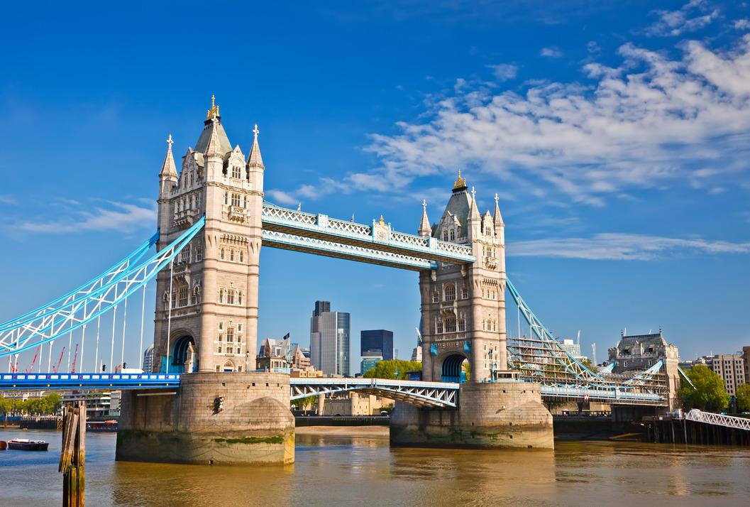 Large imp   london city  7