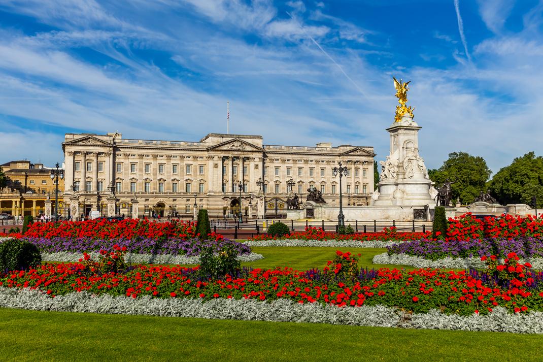 Large imp   london city  9