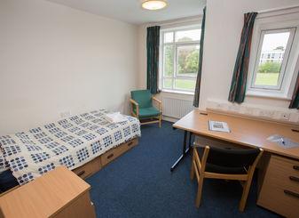 Location ste   accommodation 6