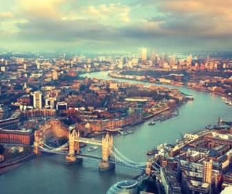 Portrait imp   london city  2