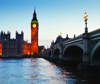Portrait imp   london city  3