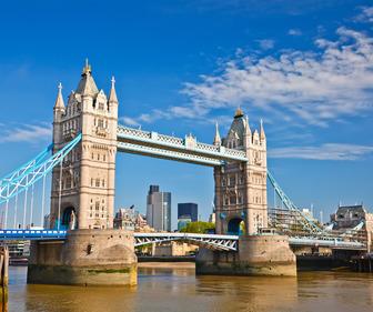 Portrait imp   london city  7