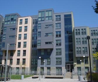 Portrait ucb   building  4
