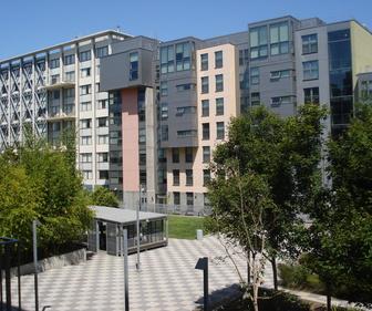 Portrait ucb   building  5