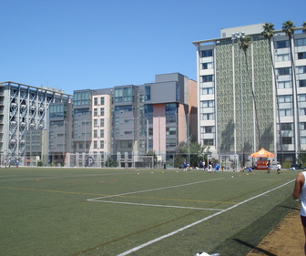 Portrait ucb   building  8