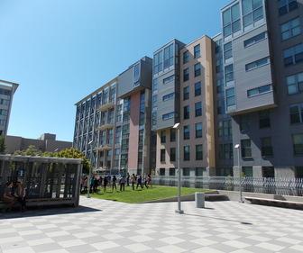 Portrait ucb   building  9